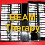 BEAM Therapy Toronto, Bio-energetic Emotional Access Method